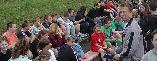 Sportfest 2003