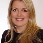 Kathrin Schmelzer