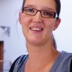 Andrea Fingerhut