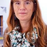 Andrea Hesse