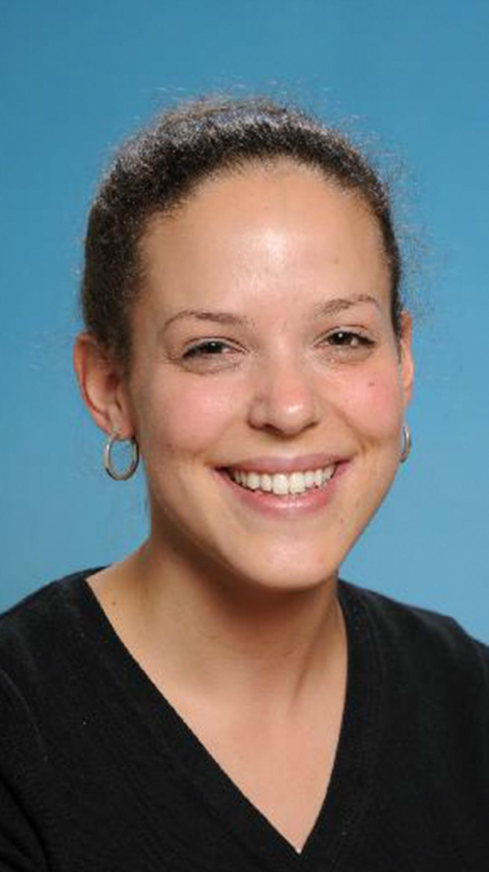 Anne Gundlach