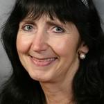Beatrix Bock