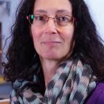 Gabi Kluth