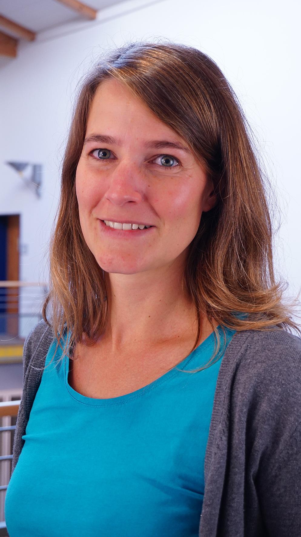 Hannah Gelhaus