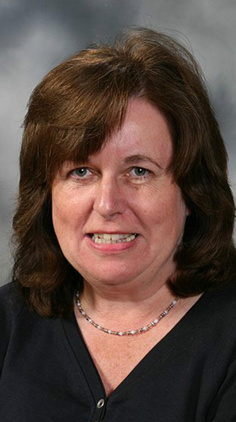 Karin Gabler