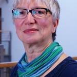 Karin Sachser