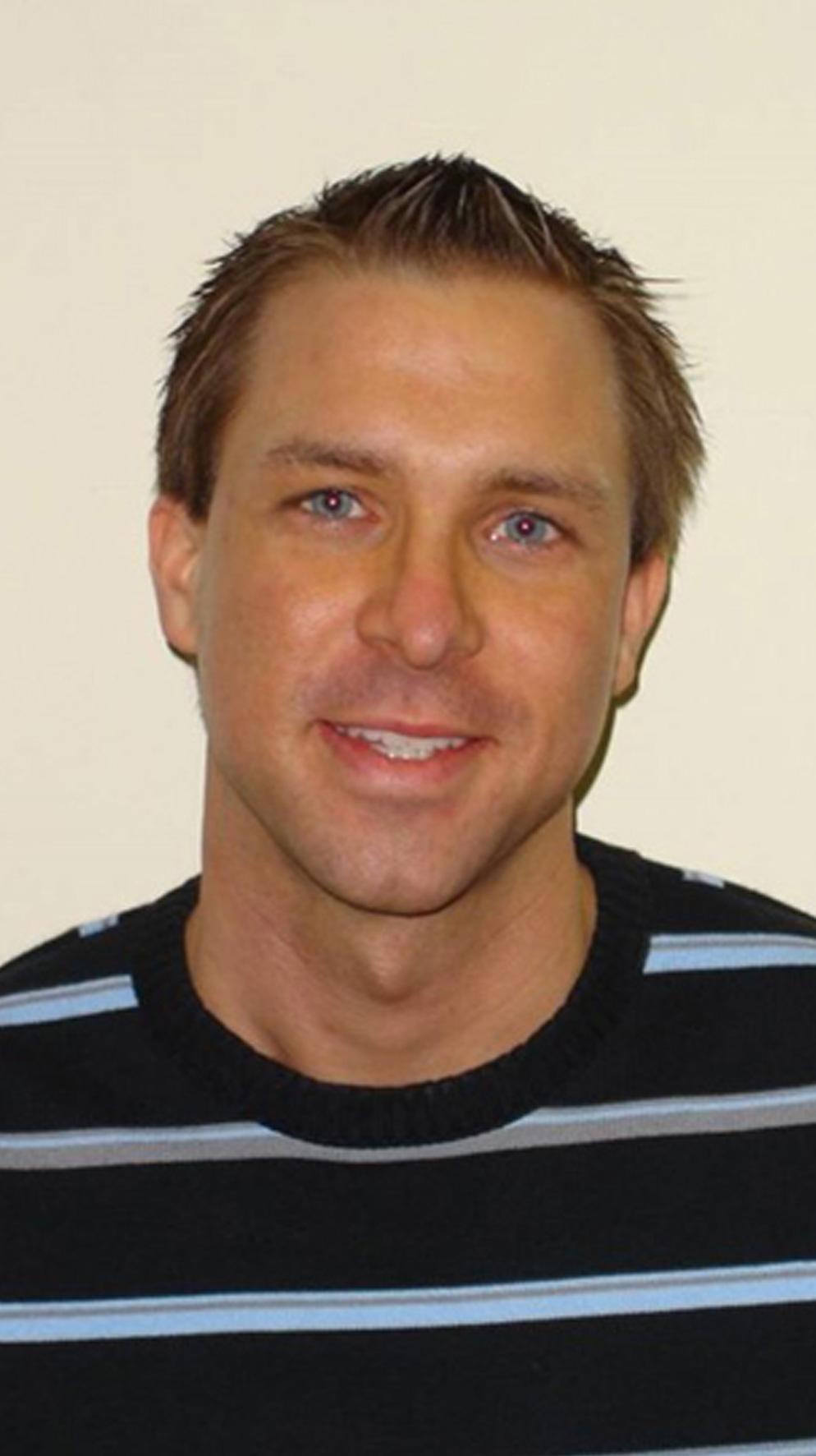 Lars Hunold