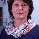Lisa Wieling