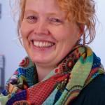 Margit Stiesberg-Jagusch