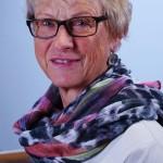 Monika Moll-Schulze