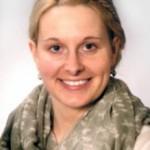 Sarah Wennemer