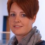Annika Florath