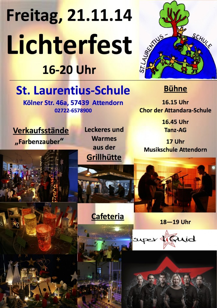 Einladung Lichterfest 2014-1