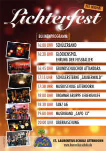 Programm-Lichterfest-2015-DINA3