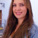 Anna Lea Rufeger