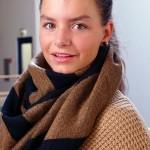 Charline Stutte